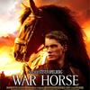 最近ダラ観したBlu-rayだのDVDだの (その3) 『戦火の馬』『海の上のピアニスト』