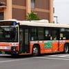 東武バスセントラル 2696