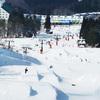 まだまだいくよ~!スキーシーズン!