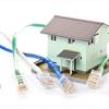 【賃貸管理日記】コロナウイルス Wi-Fiの電波干渉について