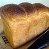 パンのトラ 人気のクリームパンが岡崎店限定なのが残念ですが・・・