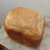 食パンレシピご紹介!ホテルのパンのように甘くてふわふわいい香り♡