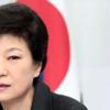 韓国疑惑解明の 国政調査聴聞会始まるも、空振りに終わる...かも(泣)