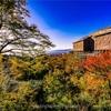 京都の鉄板スポット!清水寺(改修中)に行きました