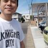 夏といばTシャツ|SUZURI夏のTシャツセール開催中