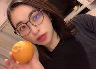 お得だし知らない果物に出会えるし気分がアガる! 「訳ありフルーツ」に開眼した話【倉持由香の #楽天お買い物部 その8】