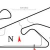 Formula NeXXtream 2ndシーズン・3