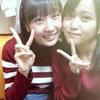田口夏実「今日は撮影が早く終わったんで歌姫とカラオケに行きました!すごくないですか歌姫ですよ!?」