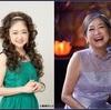 ★女優・池脇千鶴が、1月期ドラマ「その女、ジルバ」で連ドラ9年ぶり主演。