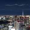 【29歳で上京して一人暮らし】上京してみて1年半で変わった東京のイメージ