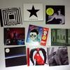 最近聴いたCD 3月まで