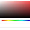 グーグルで坪数を㎡に変換出来る機能が凄い!「単位変換」で検索すると面白い!色のコードを調べるのにグーグルの「カラーピッカー」が役に立つぞ!