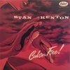 CUBAN FIRE!/STAN KENTON