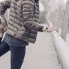 マラソン大会に向けて腸脛靭帯炎(ランナー膝)の様子見