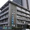 広島県警は河井元法相の違反黙認