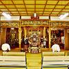 【遠別町】お寺に響いた素敵な歌声。壺銭ライブ。