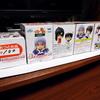 サークルKサンクスの50円引きクーポンが当選したので