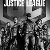 スーパーマンは最強っちゅうことですな:映画評「ジャスティス・リーグ ザック・スナイダーカット」