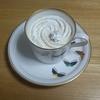 週末おうちカフェ ウィンナーコーヒー の一杯 より。