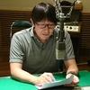 CBCラジオ「健康のつボ~心臓病について~」第3回(平成30年6月21日放送内容)