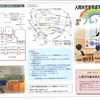 入間市児童発達支援センターうぃずの紹介(2020.10.29)