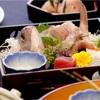 【痩せやすい体】を作るには『魚の油』が最適だって知ってた?ダイエット効果もバツグン!