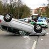 高齢者の運転は危ないのか?