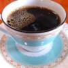 福島県郡山市で美味しいコーヒーが飲める店「珈琲屋」