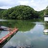 北沢池(福島県郡山)