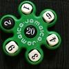 算数脳を鍛える!四則計算さいころゲーム「ジャマイカ」