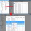 Navicatデータベース管理ツールでデータをコピーと貼り付けの方法(Windows & Linux)