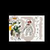 ゼルダの伝説 トワイライトプリンセス amiibo強化編 3