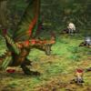 【煉獄級】静かなる竜の目覚め!棘竜エスピナス!
