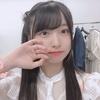 【2019/04/13】AKB48全国握手会in九州・福岡@ 西日本総合展示場【参加レポ/握手レポ】