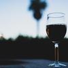 キャンティとは?味わいやおすすめワインをご紹介!