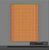 【Unity】Tilemap のすべてのタイルを上下左右にずらす EditorWindow のエディタ拡張