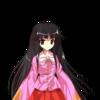 【東方】第14回博麗神社例大祭に参加する小説サークルの情報を調べた【2017年5月7日】
