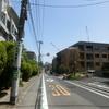 代々木上原不動産 賃貸 毎日速報!!6/6(火)