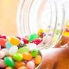 かしこカワイイ!不良品のキャンディを社会貢献に結びつけた、スペインのお菓子会社のキャンペーン/ Broken Hearts