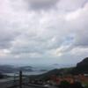 初めて一人で海外(台湾)旅行に行ってきました ※3日目その2