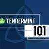 Tendermintの広がり - BFTベースのPoSをパブリックチェーンへ -