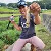 里山チョイ釣り~フレッシュウォーターライトゲームのすすめ