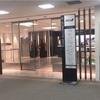 シンガポール2ー②ANAラウンジ 成田空港 国際線