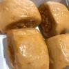 台湾!美味しい饅頭(マントウ) 銀絲巻