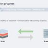 SCALRを使ってサーバー構築4 ~既存構築済サーバーでもSCALR管理~