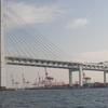 [地域] 港ヨコハマ(2)−6 時代は終わった!激変メカニズム