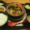 やきとり宮川 豊洲店 & R Kitchen Spanish & Garic