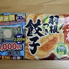 【ヘルシオ】ボタン1つで冷凍餃子を焼く 〜 大阪王将 羽根つき餃子と味の素 ギョーザ