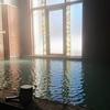 【ホテル大雪】層雲峡温泉で子連れ湯めぐり【北海道】