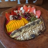 【バリ島クタ】フルーツたっぷりでコスパ最強!おすすめスムージーボウル